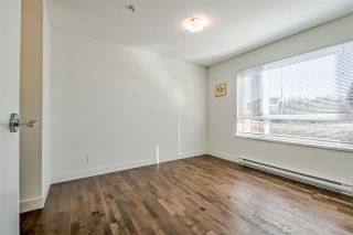 """Photo 10: 233 7088 14TH Avenue in Burnaby: Edmonds BE Condo for sale in """"RED BRICK"""" (Burnaby East)  : MLS®# R2352550"""