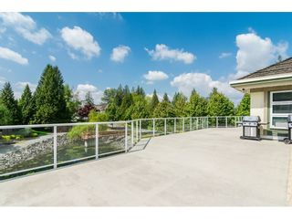 Photo 26: 31 4001 OLD CLAYBURN Road: Townhouse for sale in Abbotsford: MLS®# R2556894