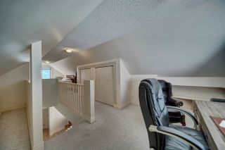 Photo 21: 10924 69 Avenue in Edmonton: Zone 15 House for sale : MLS®# E4237119