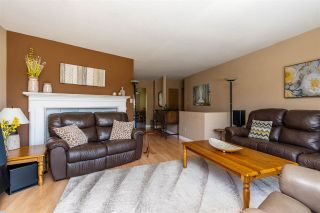 Photo 6: 22937 123B Avenue in Maple Ridge: East Central House for sale : MLS®# R2578991