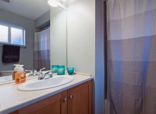 Photo 14: 203 2655 MARY HILL Road in Port Coquitlam: Central Pt Coquitlam Condo for sale : MLS®# R2313705