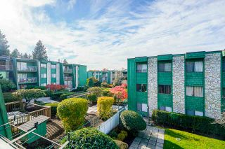 """Photo 24: 207 3901 CARRIGAN Court in Burnaby: Government Road Condo for sale in """"Lougheed Estates II"""" (Burnaby North)  : MLS®# R2515286"""