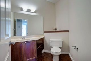 Photo 15: 102 Crestbrook Hill SW in Calgary: Crestmont Detached for sale : MLS®# A1100140