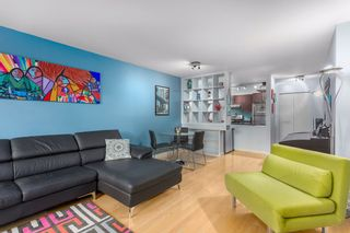 Photo 17: 301 1232 HARWOOD STREET in Vancouver: West End VW Condo for sale (Vancouver West)  : MLS®# R2127981
