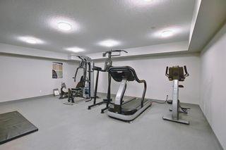 Photo 29: 108 500 Rocky Vista Gardens NW in Calgary: Rocky Ridge Apartment for sale : MLS®# A1136612