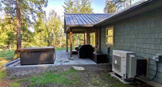 Photo 39: 520 AYA REACH Road: Mayne Island House for sale (Islands-Van. & Gulf)  : MLS®# R2537298