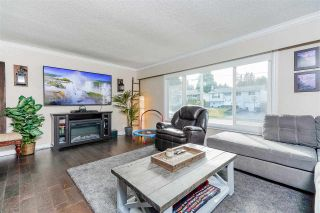 """Photo 3: 1461 KNAPPEN Street in Port Coquitlam: Lower Mary Hill House for sale in """"Lower Mary Hill"""" : MLS®# R2550940"""