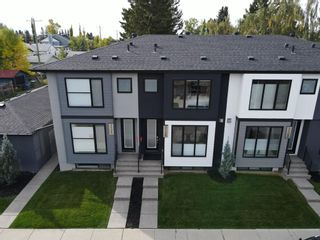 Photo 42: 3125 19 Avenue SW in Calgary: Killarney/Glengarry Row/Townhouse for sale : MLS®# A1146486