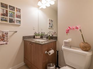"""Photo 28: 203 255 ROSS Drive in New Westminster: Fraserview NW Condo for sale in """"GROVE AT VICTORIA HILL"""" : MLS®# R2527121"""