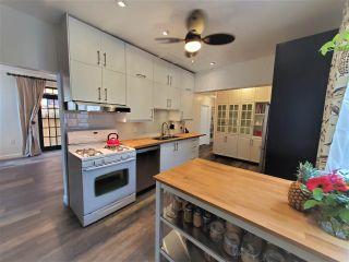 Photo 6: 11236 96 Street in Edmonton: Zone 05 House for sale : MLS®# E4244610