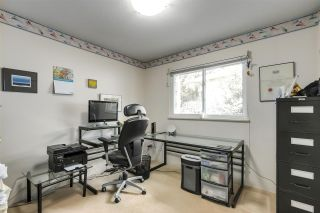Photo 19: 29 RAVINE Drive in Port Moody: Heritage Mountain House for sale : MLS®# R2552820