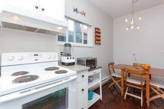 Photo 14: 483 Constance Ave in : Es Saxe Point House for sale (Esquimalt)  : MLS®# 854957