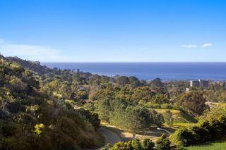 Photo 35: LA JOLLA Townhouse for rent : 5 bedrooms : 7646 Caminito Coromandel in San Diego