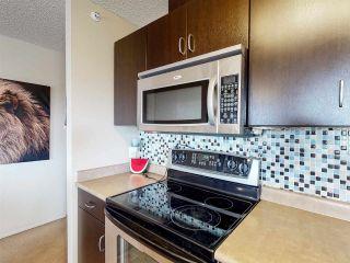 Photo 6: 415 1188 Hyndman Road in Edmonton: Zone 35 Condo for sale : MLS®# E4236596
