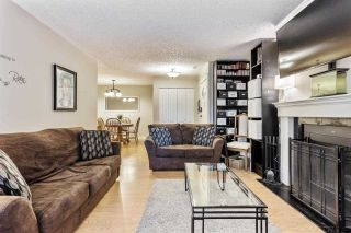 """Photo 6: 1124 34909 OLD YALE Road in Abbotsford: Abbotsford East Townhouse for sale in """"The Gardens"""" : MLS®# R2584508"""