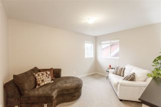 """Photo 10: 24395 112 Avenue in Maple Ridge: Cottonwood MR House for sale in """"MONTGOMERY ACRES"""" : MLS®# R2045655"""
