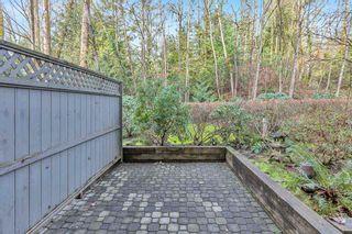 "Photo 26: 204 22233 RIVER Road in Maple Ridge: East Central Condo for sale in ""RIVER GARDEN"" : MLS®# R2532793"