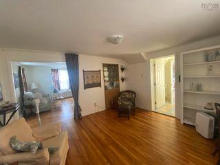 Photo 8: 2105 Cowan Street in Westville: 107-Trenton,Westville,Pictou Residential for sale (Northern Region)  : MLS®# 202120464