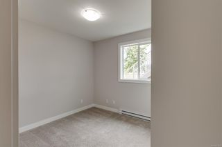 Photo 31: 242 Lone Oak Pl in : La Mill Hill House for sale (Langford)  : MLS®# 877025