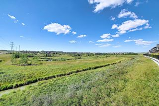Photo 34: 9 Sage Meadows Green NW in Calgary: Sage Hill Detached for sale : MLS®# A1139816