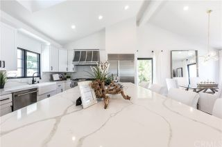Photo 9: 2854 Alta Vista Drive in Newport Beach: Residential for sale (NV - East Bluff - Harbor View)  : MLS®# OC19161114