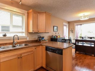 Photo 33: B 2707 WILLEMAR Avenue in COURTENAY: CV Courtenay City Half Duplex for sale (Comox Valley)  : MLS®# 756302