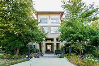 "Photo 3: 211 15918 26 Avenue in Surrey: Grandview Surrey Condo for sale in ""The Morgan"" (South Surrey White Rock)  : MLS®# R2559444"