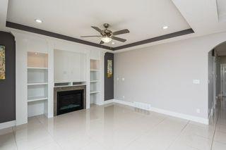 Photo 11: 5632 12 Avenue SW in Edmonton: Zone 53 House for sale : MLS®# E4236721