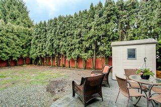 "Photo 27: 23810 114A Avenue in Maple Ridge: Cottonwood MR House for sale in ""TWIN BROOKS"" : MLS®# R2441540"