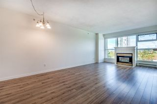 Photo 3: 1101 9830 WHALLEY BOULEVARD in Surrey: Whalley Condo for sale (North Surrey)  : MLS®# R2330200