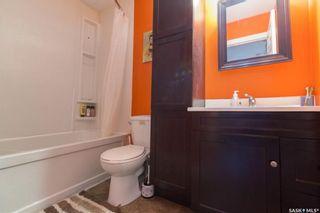 Photo 12: 2808 Eastview in Saskatoon: Eastview SA Residential for sale : MLS®# SK742884