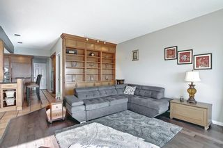 Photo 13: 325 Signal Hill Point SW in Calgary: Signal Hill Detached for sale : MLS®# A1093090