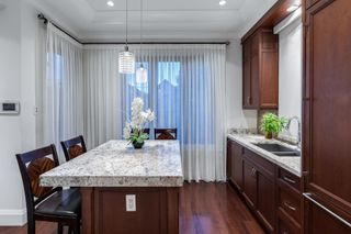 Photo 16: 3759 W 20 Avenue in Vancouver: Dunbar House for sale (Vancouver West)  : MLS®# R2625102