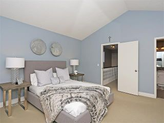 Photo 27: 2610 24A Street SW in Calgary: Richmond House for sale : MLS®# C4094074