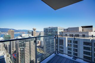 Photo 34: 2904 667 HOWE Street in Vancouver: Downtown VW Condo for sale (Vancouver West)  : MLS®# R2604130