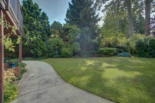 Photo 30: 7515 WRIGHT Street in Burnaby: East Burnaby House for sale (Burnaby East)  : MLS®# R2619144