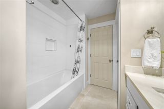 """Photo 21: 2 14239 18A Avenue in Surrey: Sunnyside Park Surrey Townhouse for sale in """"Sunhill Gardens"""" (South Surrey White Rock)  : MLS®# R2556945"""