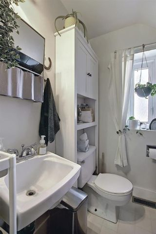 Photo 32: 1418 10 Avenue SE in Calgary: Inglewood Detached for sale : MLS®# A1081359