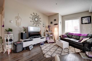 Photo 20: 2301 604 East Lake Boulevard NE: Airdrie Apartment for sale : MLS®# A1117760