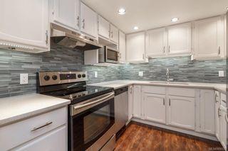 Photo 12: 206 1223 Johnson St in : Vi Downtown Condo for sale (Victoria)  : MLS®# 806523