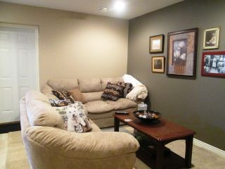 Photo 14: 3475 148th Street in Elgin Brook Estates: Home for sale