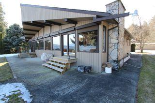 Photo 51: 1343 Deodar Road in Scotch Ceek: North Shuswap House for sale (Shuswap)  : MLS®# 10129735