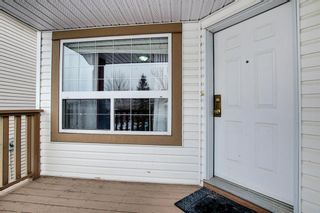 Photo 3: 144 Edgebrook Park NW in Calgary: Edgemont Detached for sale : MLS®# A1066773