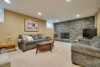 Photo 24: 13907 91 Avenue in Edmonton: Zone 10 House for sale : MLS®# E4246880