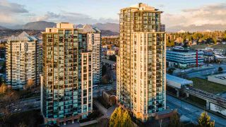 """Photo 26: 2408 10777 UNIVERSITY Drive in Surrey: Whalley Condo for sale in """"City Point"""" (North Surrey)  : MLS®# R2543029"""
