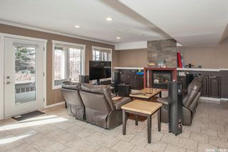 Photo 25: 303 Brookside Court in Warman: Residential for sale : MLS®# SK864078