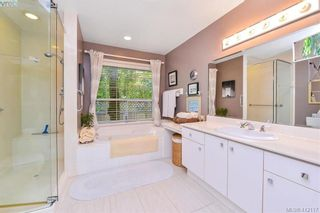 Photo 16: 3734 Epsom Dr in VICTORIA: SE Cedar Hill House for sale (Saanich East)  : MLS®# 817100