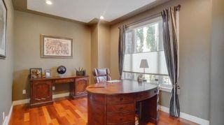 Photo 16: 462 BUTCHART Drive in Edmonton: Zone 14 House for sale : MLS®# E4249239