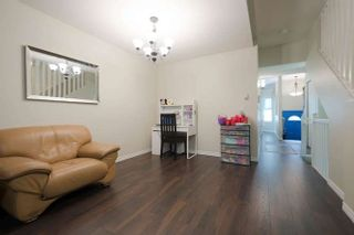 """Photo 7: 20 10340 156 Street in Surrey: Guildford Townhouse for sale in """"KINGSBROOK"""" (North Surrey)  : MLS®# R2262664"""