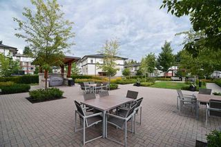 """Photo 19: 805 3093 WINDSOR Gate in Coquitlam: New Horizons Condo for sale in """"THE WINDSOR BY POLYGON"""" : MLS®# R2117559"""